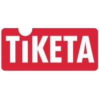 Tiketa, UAB