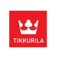 TIKKURILA, UAB