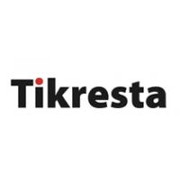 TIKRESTA, UAB