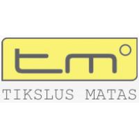 TIKSLUS MATAS, UAB