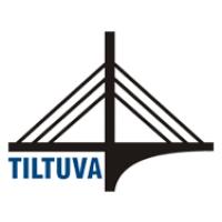 TILTUVA, UAB