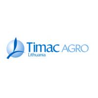 Timac Agro Lt, UAB