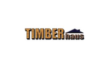 TIMBER HAUS, UAB