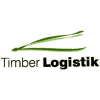 TIMBER LOGISTIK, UAB