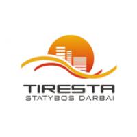 Tiresta, UAB