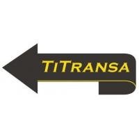 Titransa, UAB