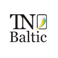 Tn Baltic, UAB