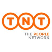 TNT, UAB