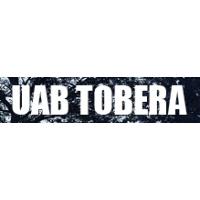 Tobera, UAB