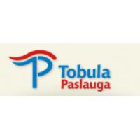 TOBULA PASLAUGA, UAB