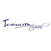 Tobulita, UAB