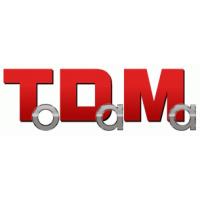 Todama, J. Maliuko firma
