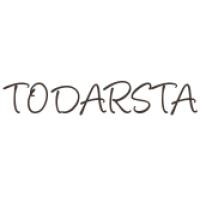 TODARSTA, UAB