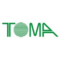 TOMA, UAB