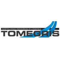Tomegris, UAB