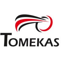 Tomekas, UAB