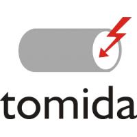 TOMIDA, UAB