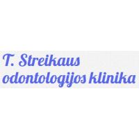 Tomo Streikaus odontologijos klinika
