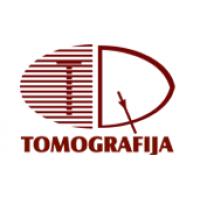 TOMOGRAFIJA, UAB klinika