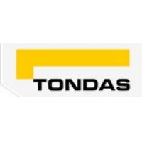 TONDAS, UAB