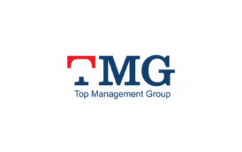 Top Management Group, UAB