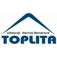 TOPLITA, UAB