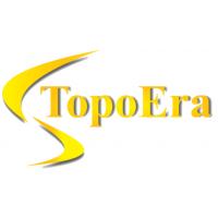 Topoera, UAB