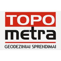 TOPOMETRA, UAB