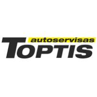 Toptis, UAB