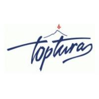 TOPTURAS, UAB