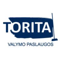 TORITA, UAB