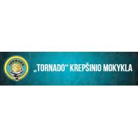 TORNADO krepšinio mokykla, VšĮ