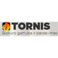 TORNIS, UAB
