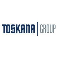 Toskana Group, UAB