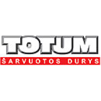 TOTUM, UAB