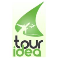 Touridea, UAB