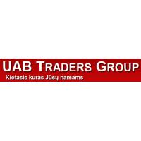 Traders Group, UAB