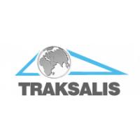 TRAKSALIS, UAB