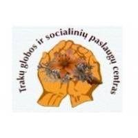 Trakų globos ir socialinių paslaugų centras