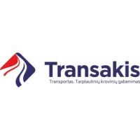 Transakis, UAB