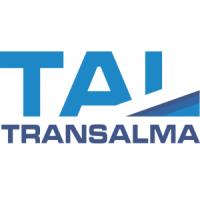 Transalma, UAB
