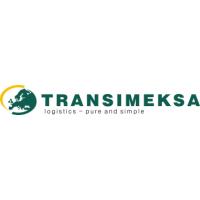 Transimeksa, UAB