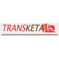 TRANSKETA, UAB