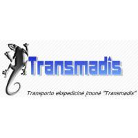 Transmadis, UAB