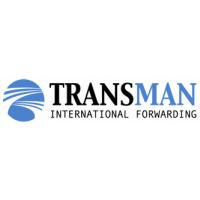 Transman, UAB