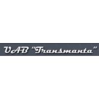 Transmanta, UAB