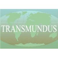 Transmundus, UAB