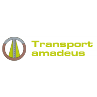 Transport Amadeus, UAB