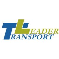 Transport Leader, UAB