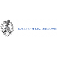 Transport Majoris, UAB